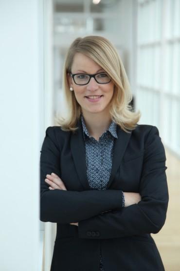 Katrin Stücher