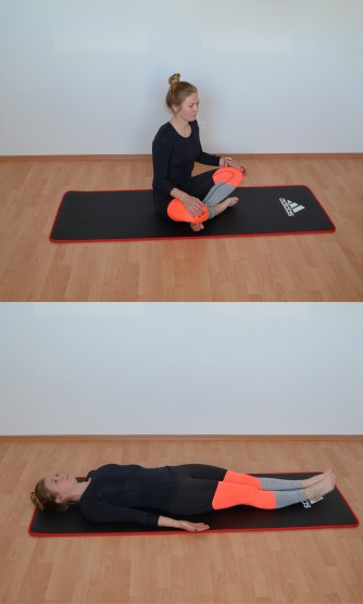 Yoga_für_Triathleten10