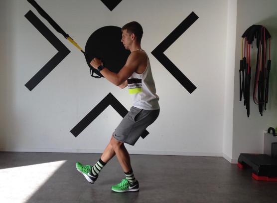 02_eb_squat