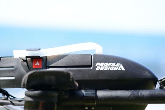 Profile Design FC35