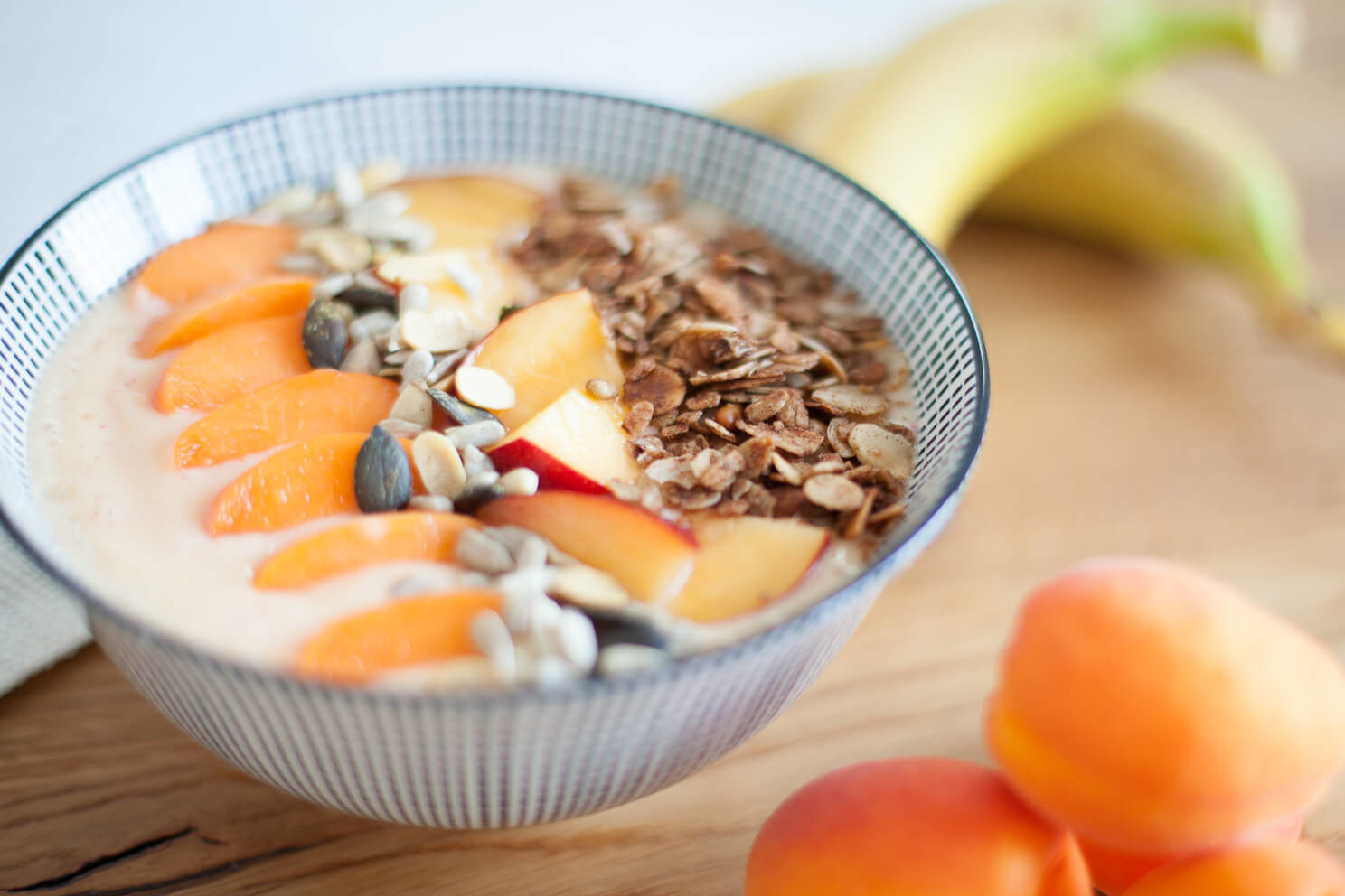 smoothiebowl-8625