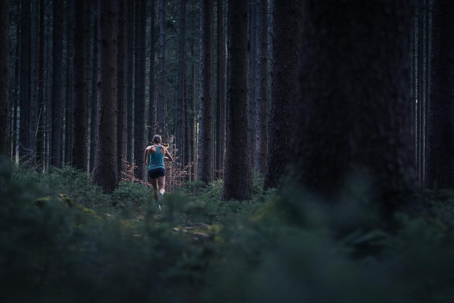 Foto: Christoph Jorda
