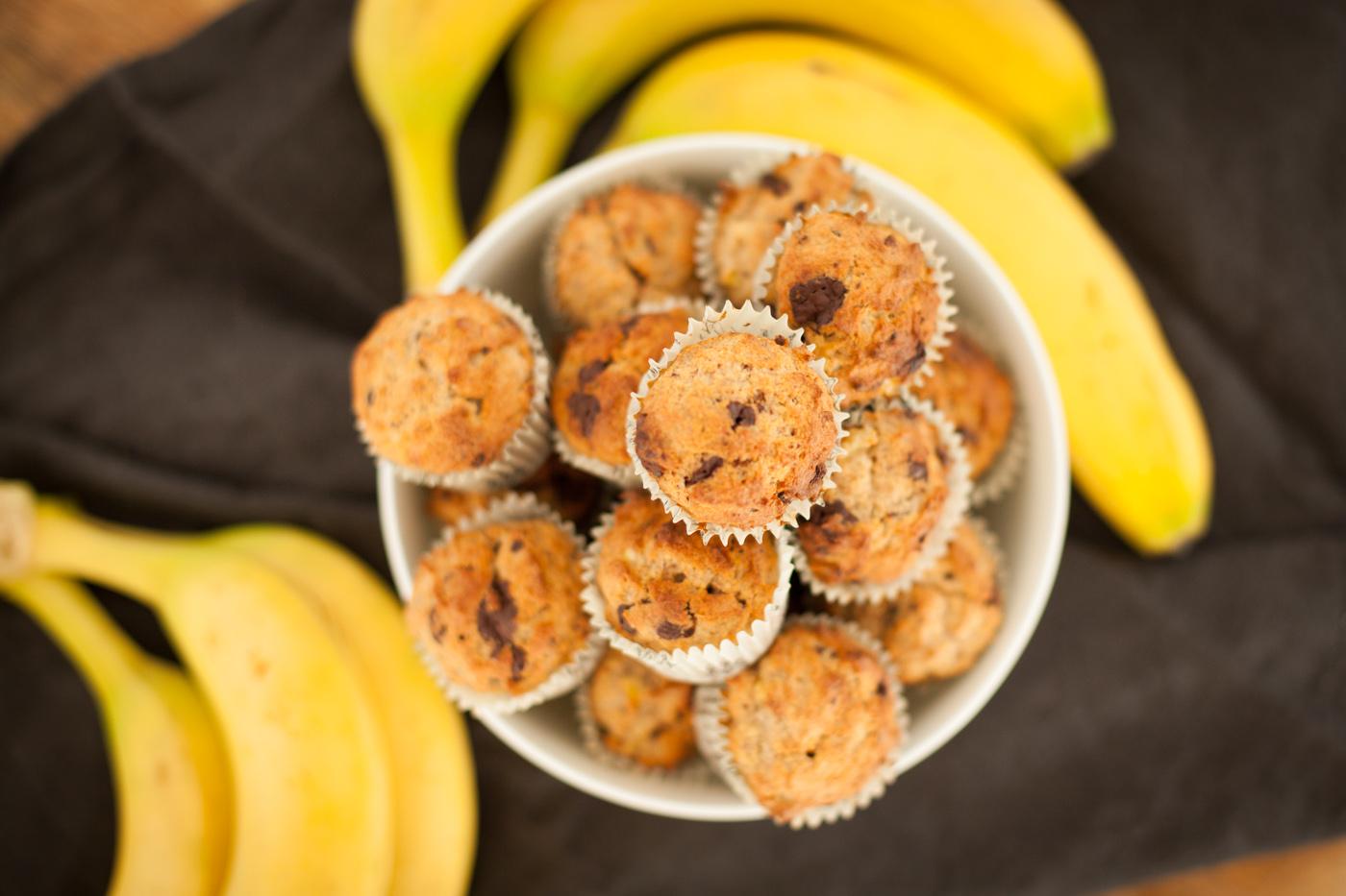 bananenmuffins-9538