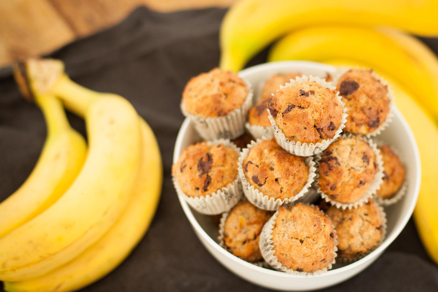 bananenmuffins-9546