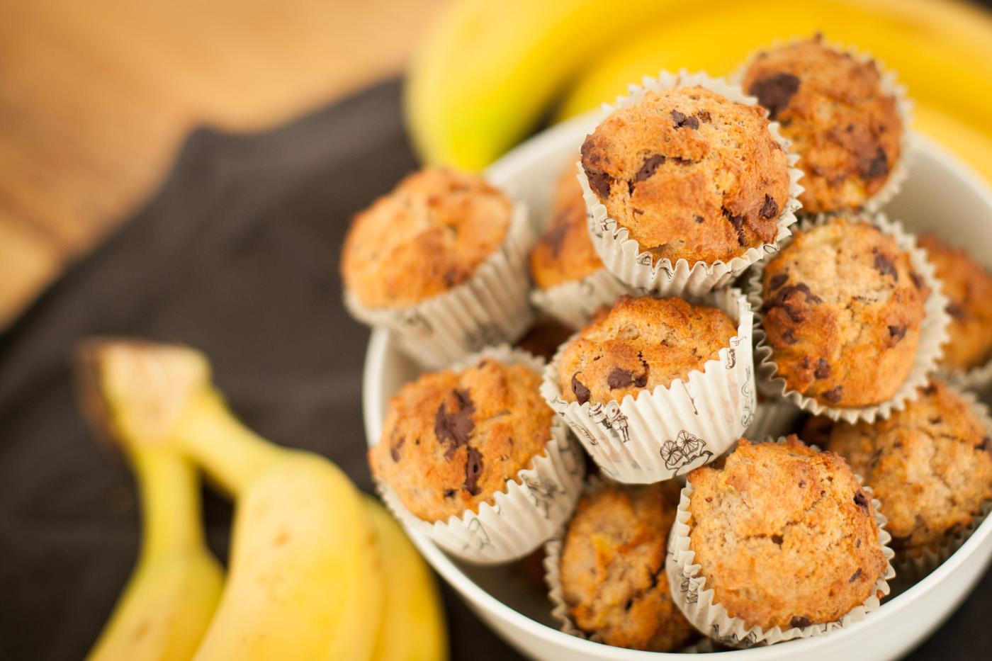 bananenmuffins-9540