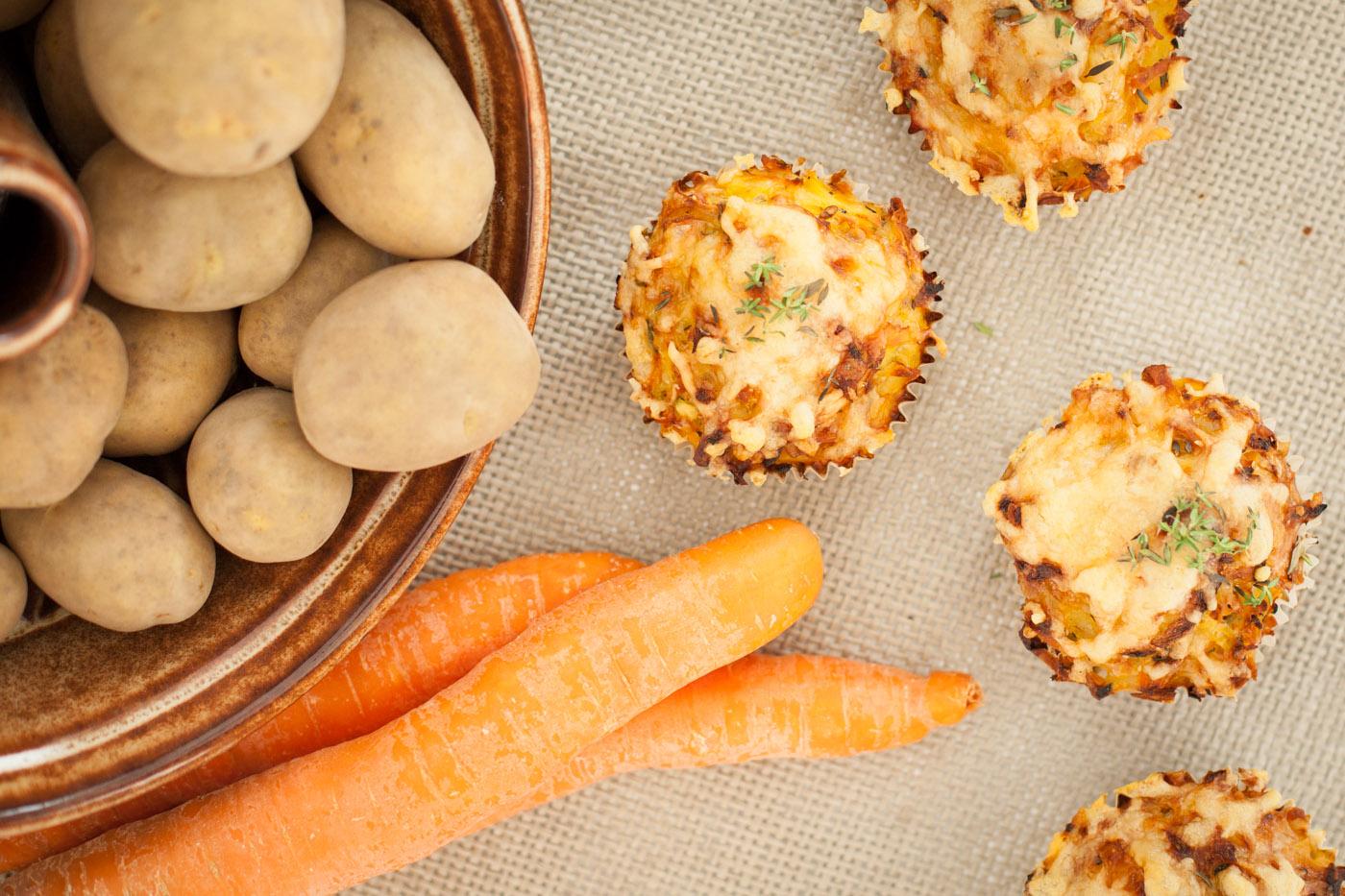 kartoffelmuffins-9568