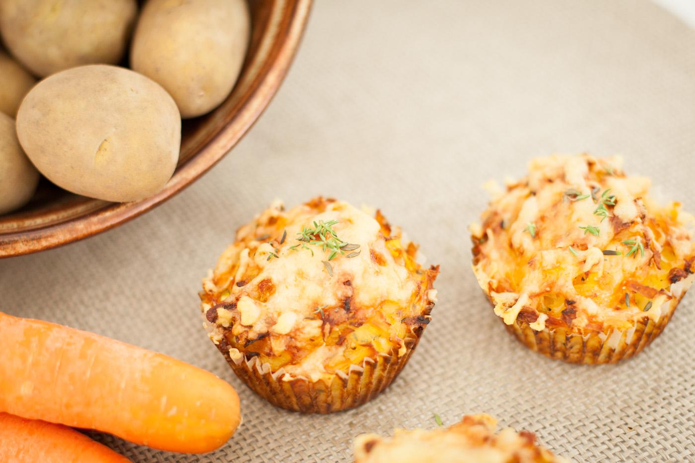 kartoffelmuffins-9556