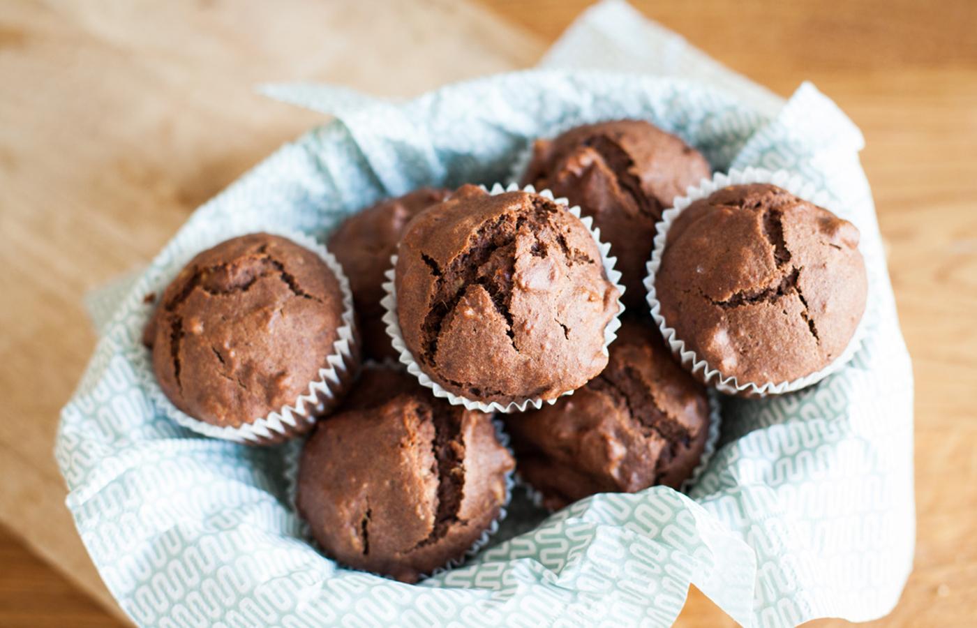muffins-0040_1400x900px