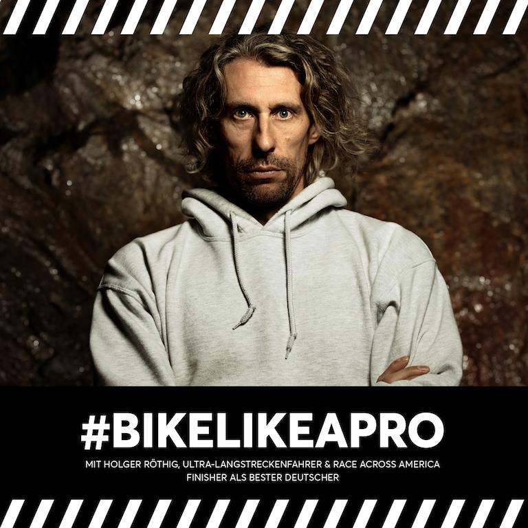 190201_T2T_bikelikeapro_instagram_v1_seite1