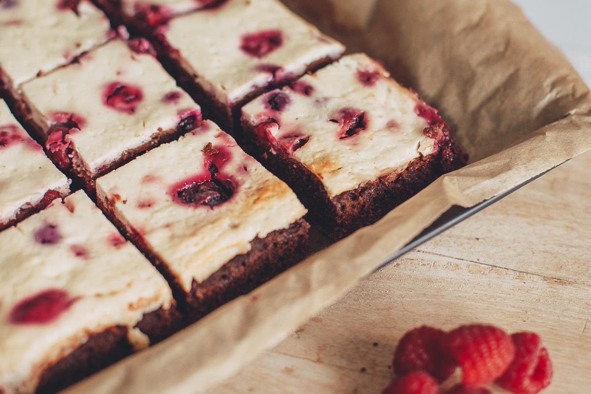 cheesecake (2 von 6)