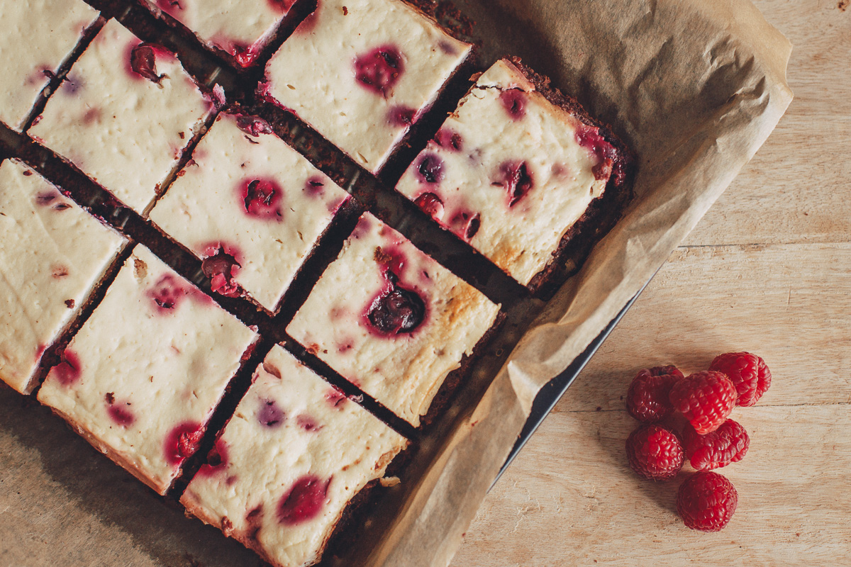 cheesecake (1 von 6)