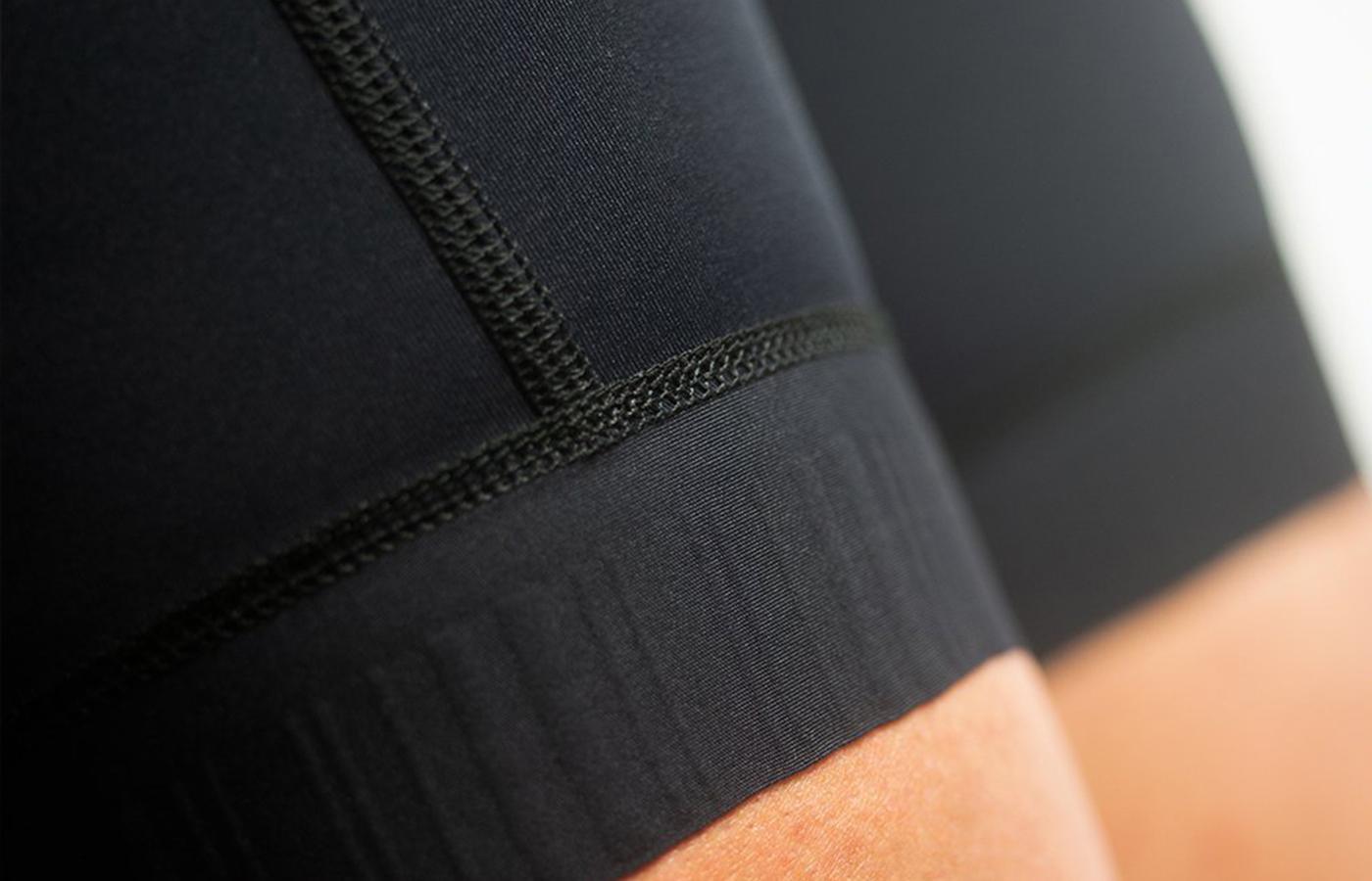 Signature Bike Bib Shorts aus ECONYL® / Bildquelle: Ryzon GmbH