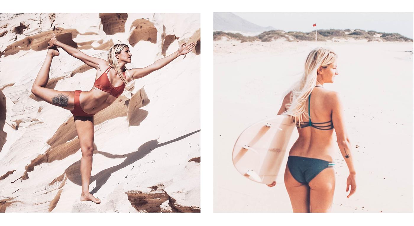 Bildquelle: INASKA Swimwear