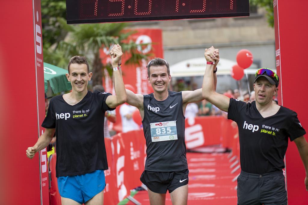 Challenge Heilbronn 2018