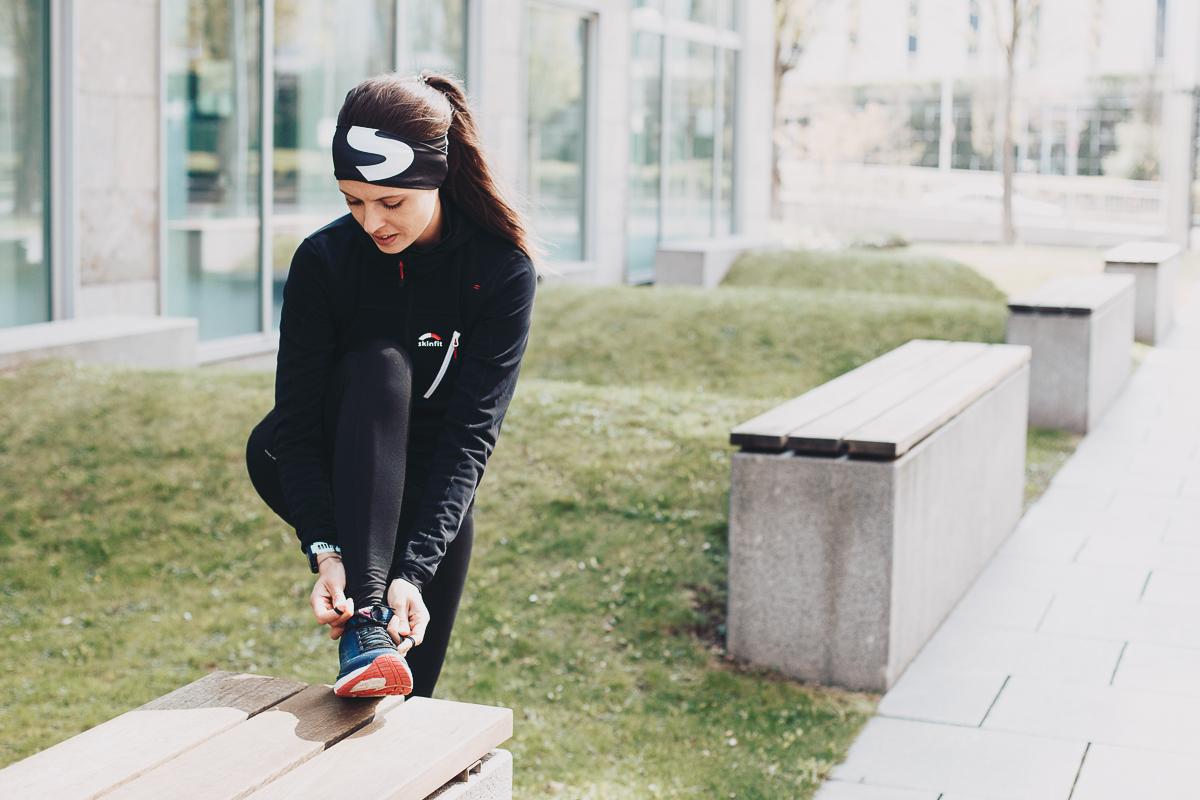 Natural Running: Laufschuhe von TOPO im Test