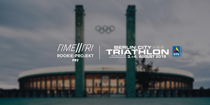 190412_T2T_titelbild_berlinfinals_olympiastadion