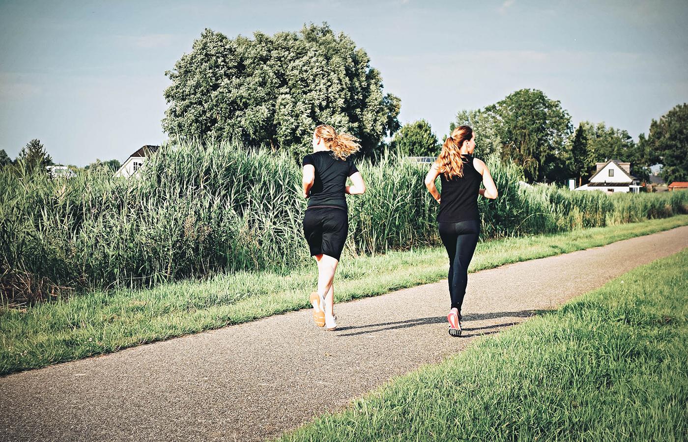 jogging-1509003_1920_LR_1400x900px