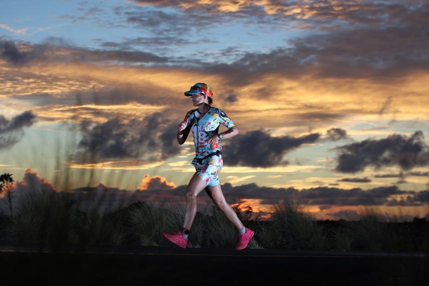 Neues Format für Triathleten: Triathlon-Web-Summit vom 13.06.-16.06.