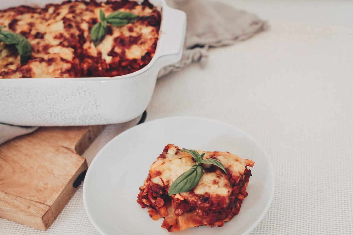lasagne-8395