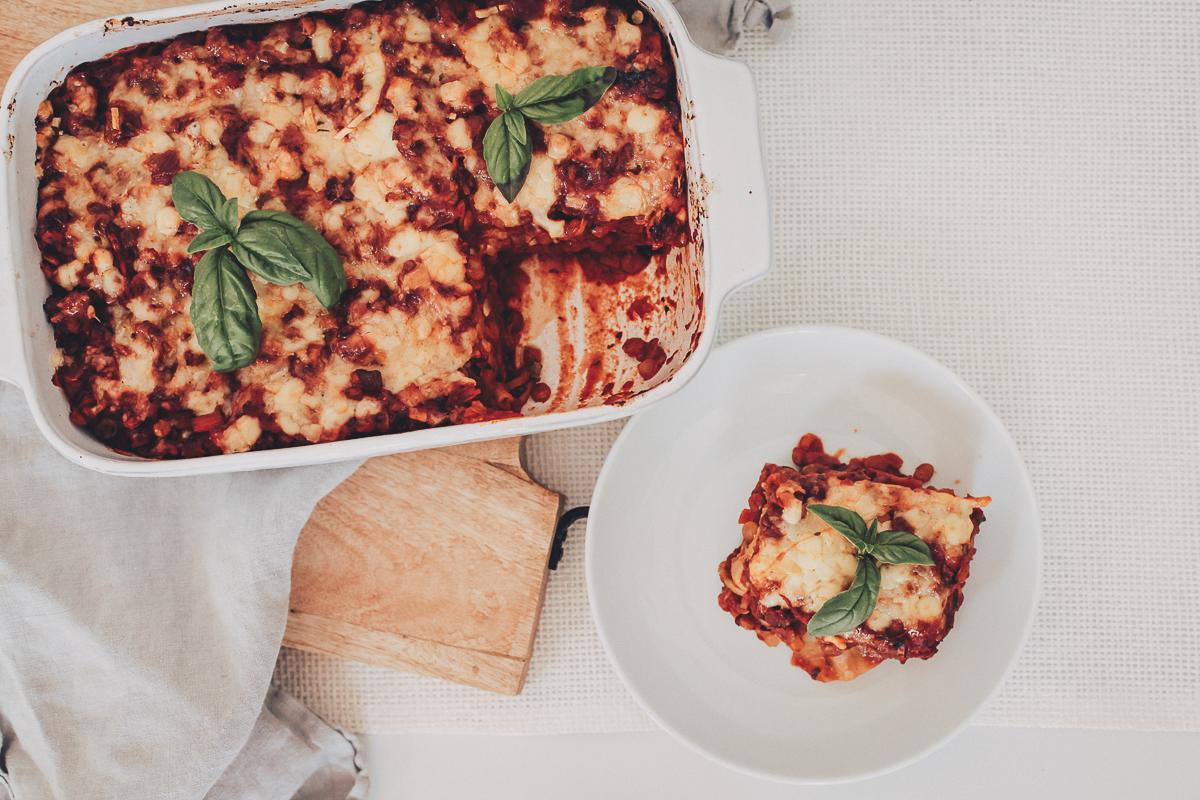 lasagne-8383