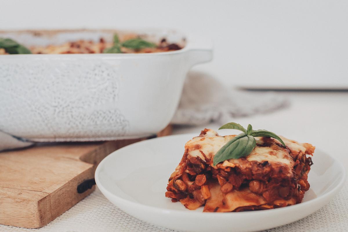 lasagne-8380